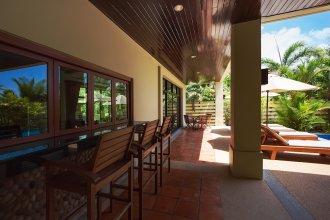Villa Hoata by TropicLook