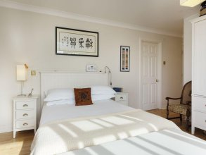 Veeve Light And Open 2 Bed 2 Bath Mayfield Mansions East Putney