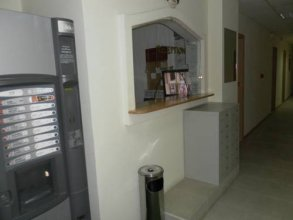 Hostel Gramada 2