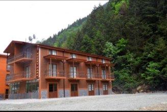 Kuzey Park Otel