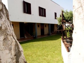 Porto Covo Hotel Apartamento