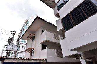 BKN Residence