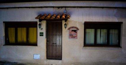 Casa Spa El Capricho de Miguel