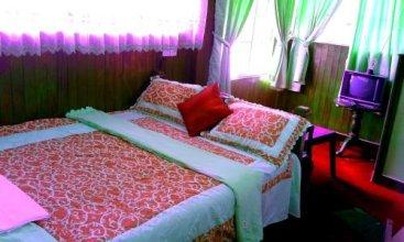 Camellia Inn Nuwara Eliya