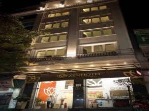 Zen Hotel Hanoi