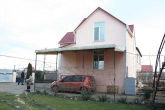 Inn Khlibodarskiy