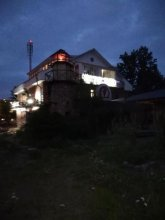 Taverna Lisya Nora