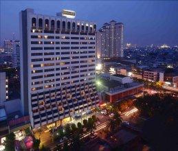 The Jayakarta Jakarta