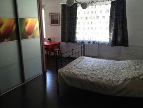 Studio Apartment na MOPRA 2