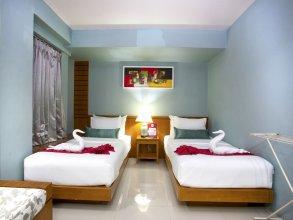 Nida Rooms Sunrise 471 Palace