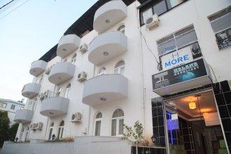 More Hotel All Inclusive