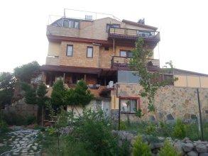 Tasev Butik Hotel