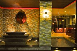 Ratana Apart Hotel at Chalong