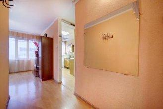 Apartment Moskovsky Prospekt