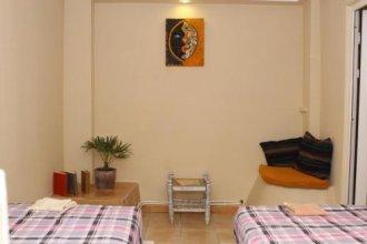 Mini Hostel Tigranyan 5