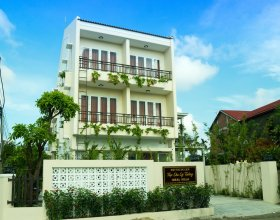 Ideal Villa