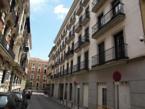 Family Apartments in Chueca  by Allô Housing