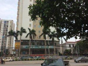 Thien Duong Hotel