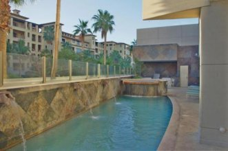OMB 11C - Spacious Ocean View Luxury Condo for Rent