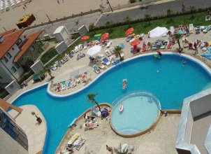 Marlin Beach Hotel - All Inclusive