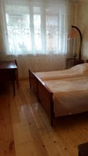 Ganja Comfort Apartment