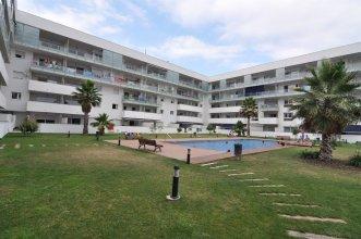 Apartamentos Portomar