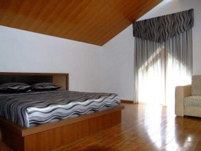 Centrale Guesthouse