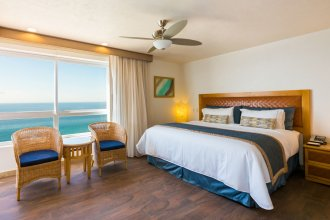 Baja Point Resort Villas