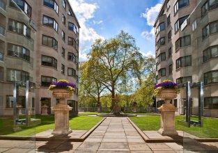 Arlington House Serviced Apartments