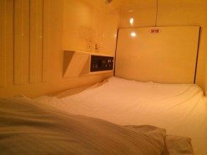 Hotel New Gyominso
