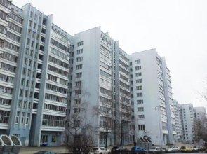 Апартаменты Мольнар
