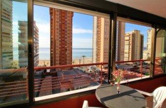 Coblanca VII Apartment