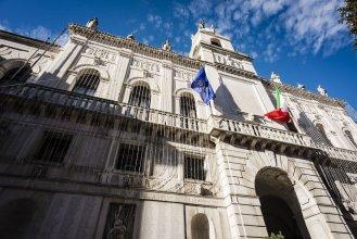 MYSWEETPLACE - Piazze di Padova Apartments