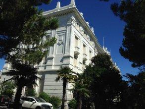 Апарт-Отель Residenza Grand Hotel Riccione