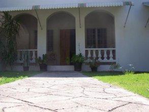 Green's Palace Jamaica