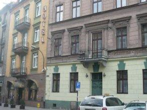 Vistula - Brilliant Apartments Kazimierz