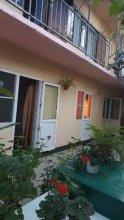 Guesthouse Iraida