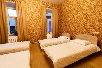 Жилые помещения DOM 64