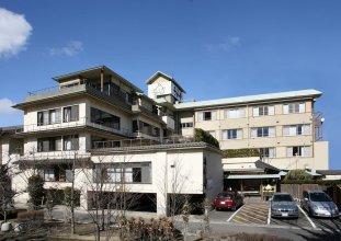 Bandai Atami SPA Kirakuya Inn