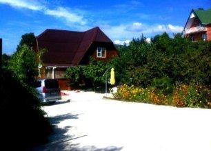 Vacation Home Morskaya Skazka