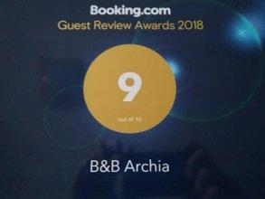 B&B Archia