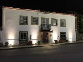 Casa Do Zagão - Turismo Rural