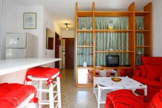 Torremolinos Malaga 101612 1 Bedroom Apartment By Mo Rentals
