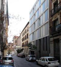 Destiny Gran Vía Centro Cervantes