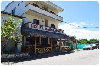 Hotel Manglaralto