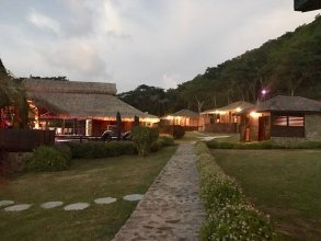 Tenuta Chatham Bay Resort