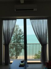 Baba Guest House by the Sea