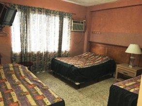 Hotel Guest House Inn
