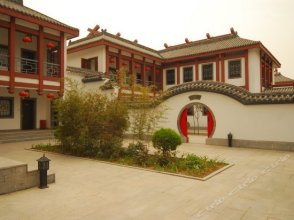 Dongjin Taoyuan International Hotel