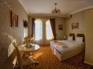 Iva Old City Hotel